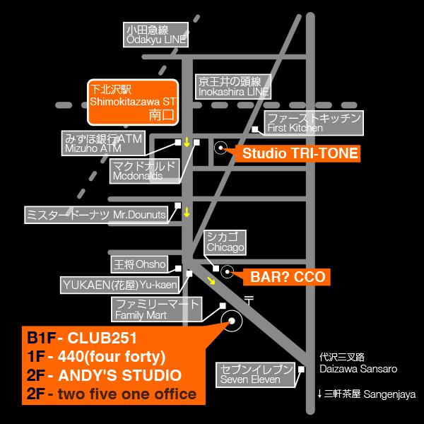 map1601