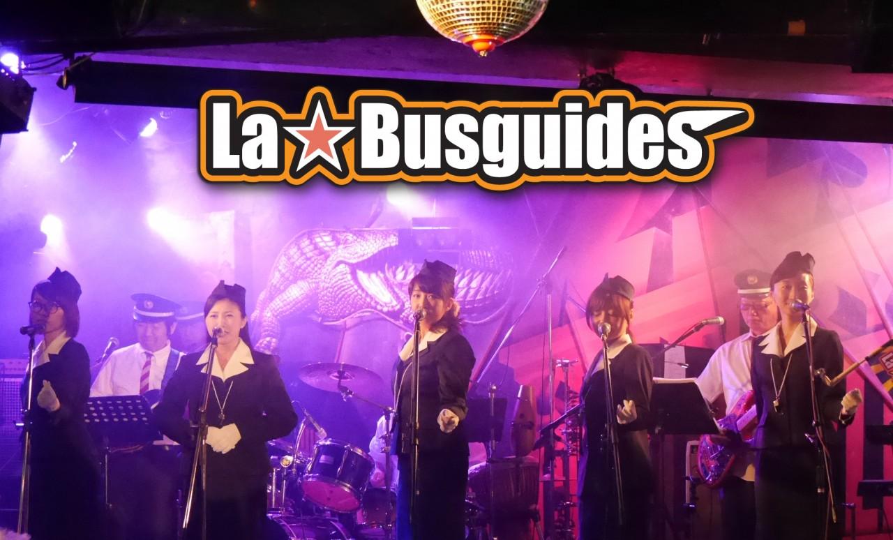 LaBusguides#1