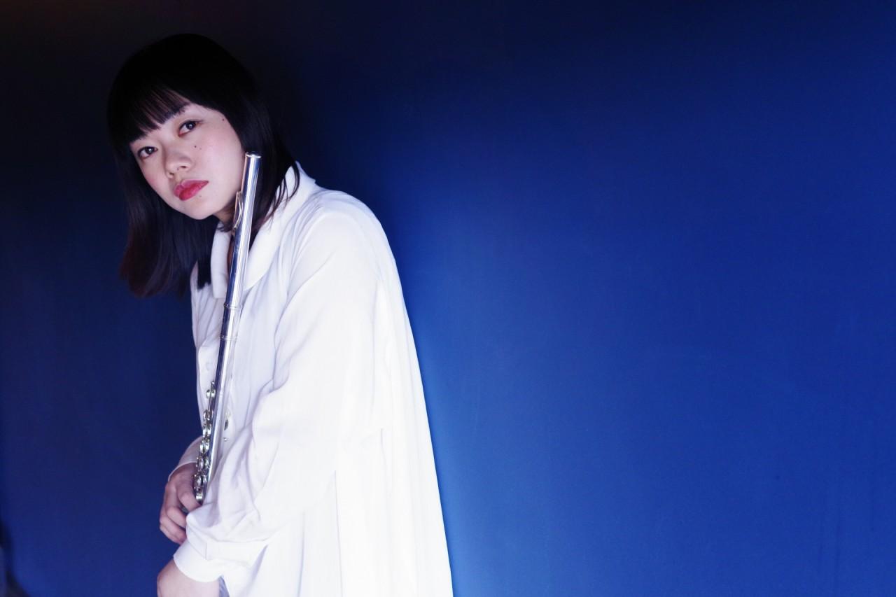 田島茜単色ワンマンLIVE~第4色目~