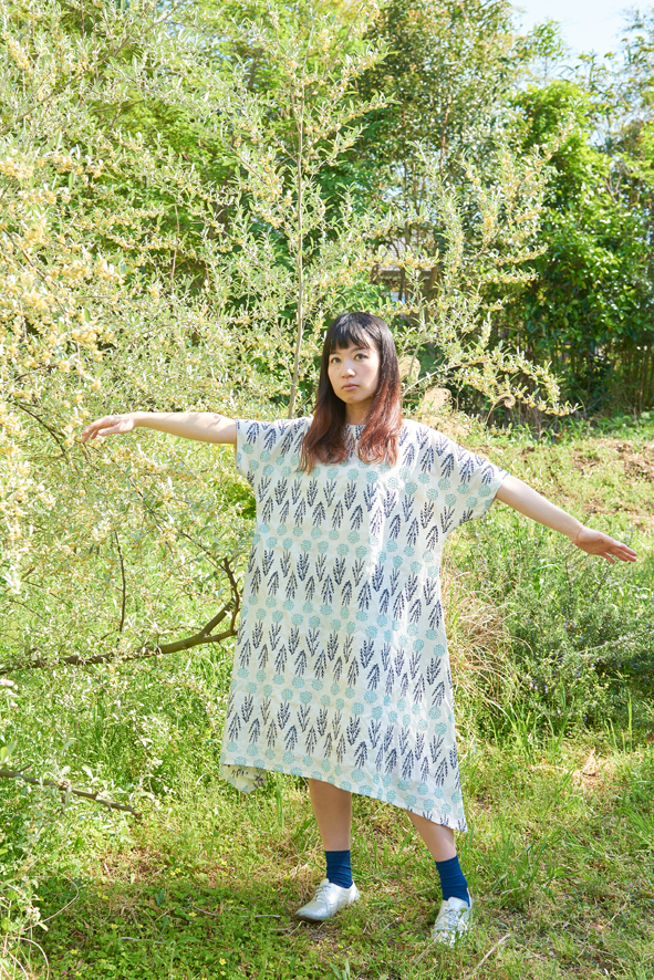 オガワマユ年忘れワンマンライブ2017                [Mayunique:11 ~むすんでひらいて~]