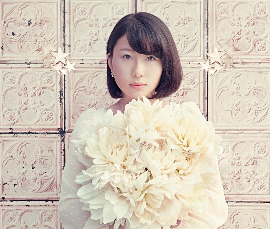 田中茉裕アー写2015
