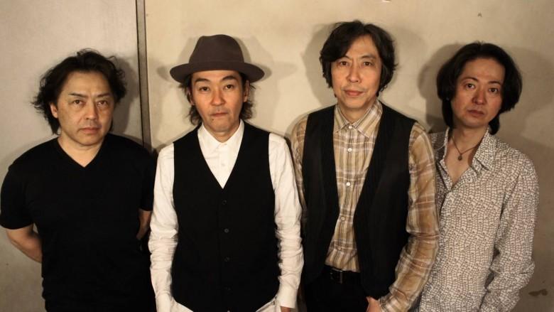 Tomio Band_4C