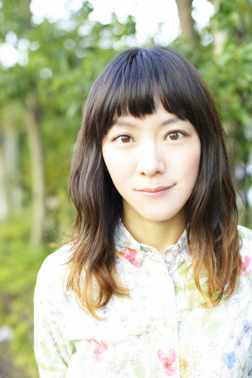Misako_Tsuda