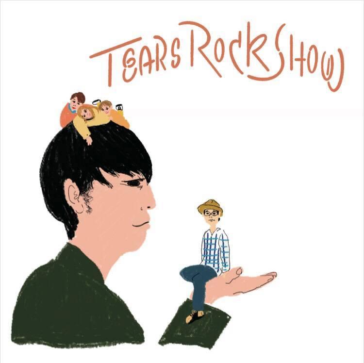 【中止】「Tears Rock Show」