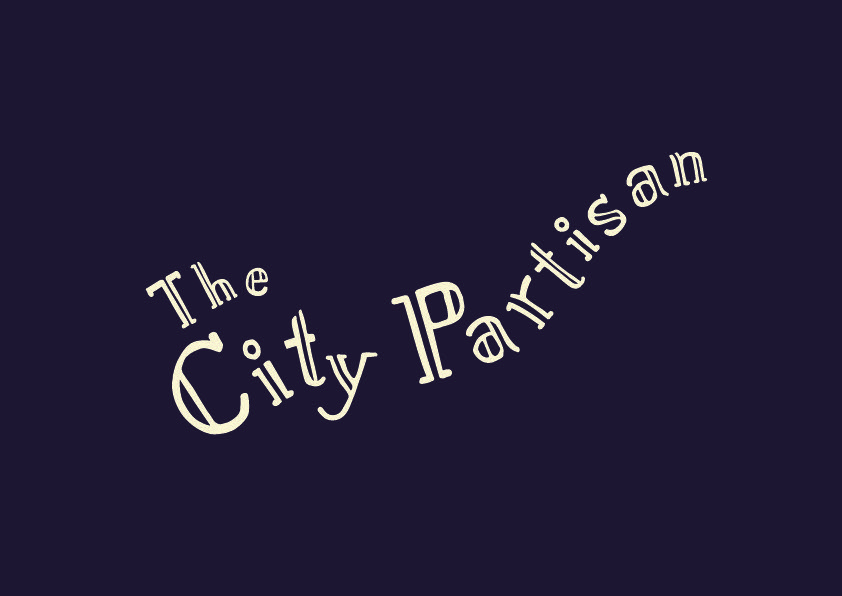 The City Partisan