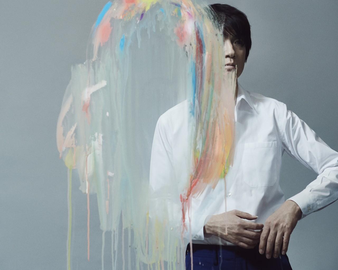 "New Album『怪物』発売記念 高橋徹也 ""KAIBUTSU 2020"""