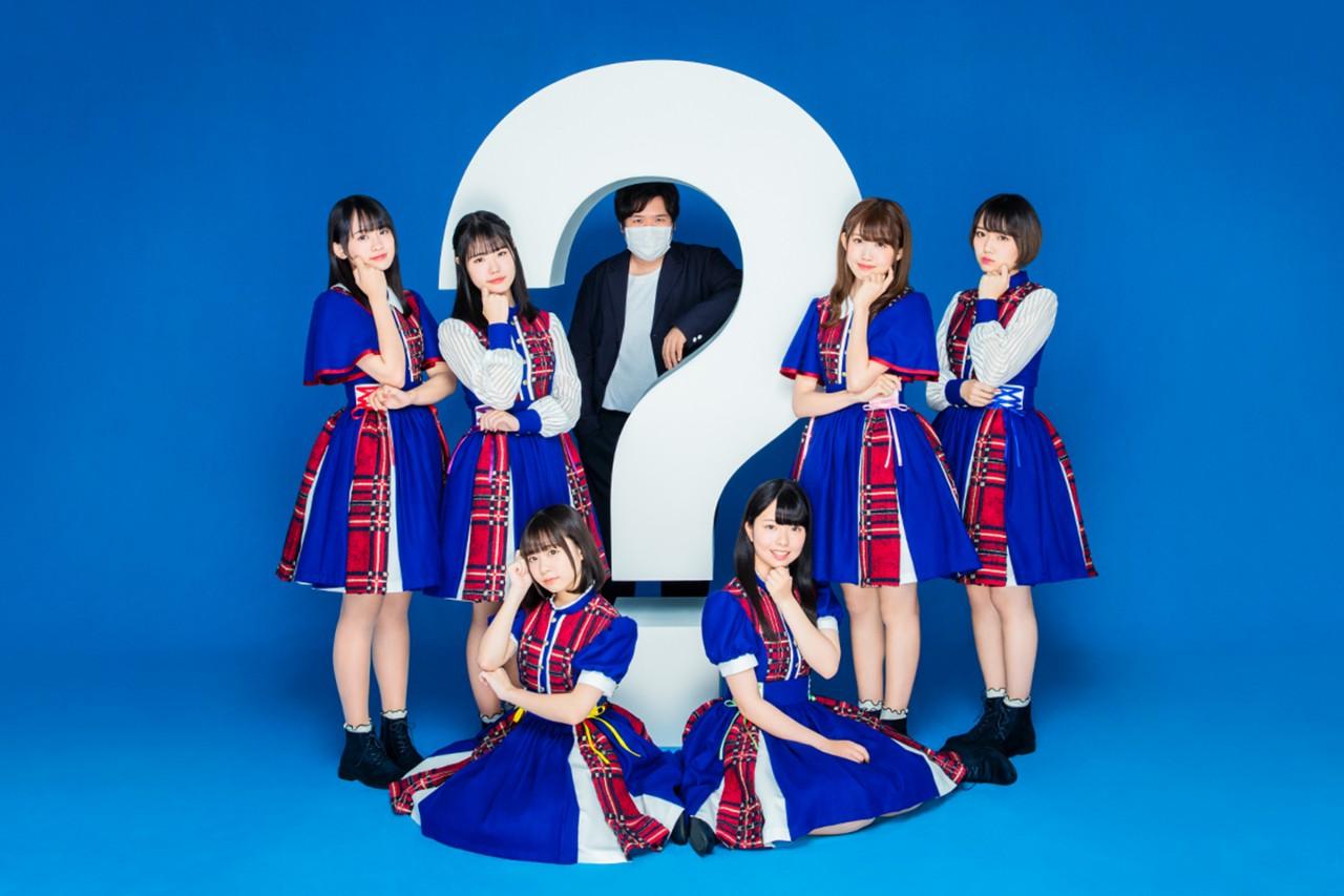 コレ恋LIVE!! vol.3