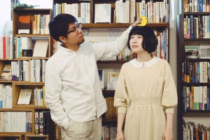 Processed with VSCO with kp5 preset