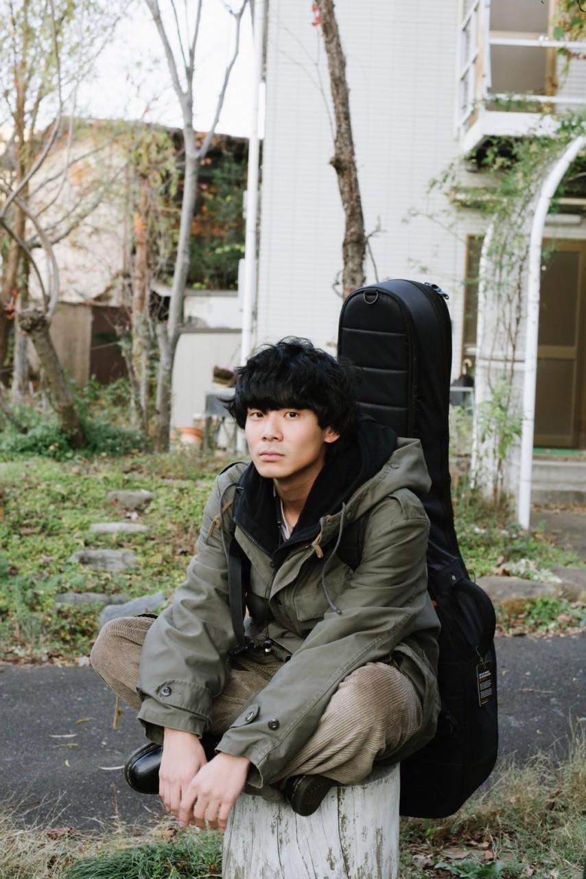 【ライブ配信】440(four forty) Live Streaming 出演:山岸健太